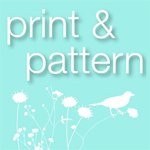 print and pattern featured image great blog