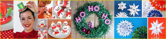 christmas decoration ideas festive snowman and snowdog