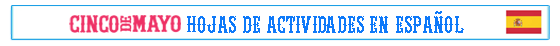 trabajos aúlicos hojas de actividades plantillas PDF