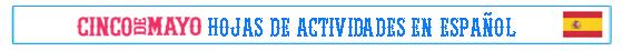 classroom works hojas de actividades templates PDF