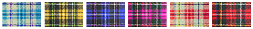 Scottish Tartan images for tartan scrapbooking