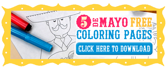 5-mayo-colouring-template-pdf