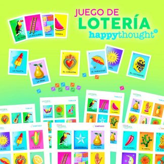 download and play mexican loteria game cards and boards