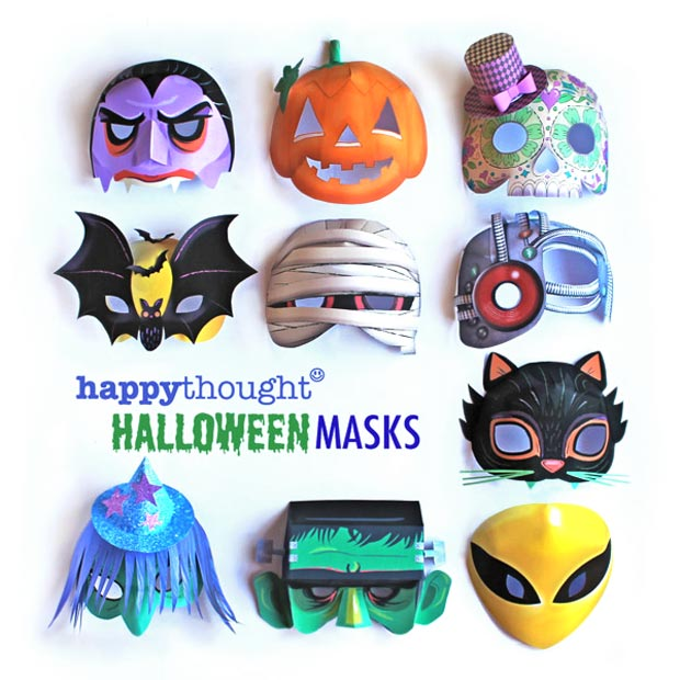 picture about Printable Superhero Masks referred to as Printable superhero masks - Simple and enjoyable in direction of create Do it yourself gown
